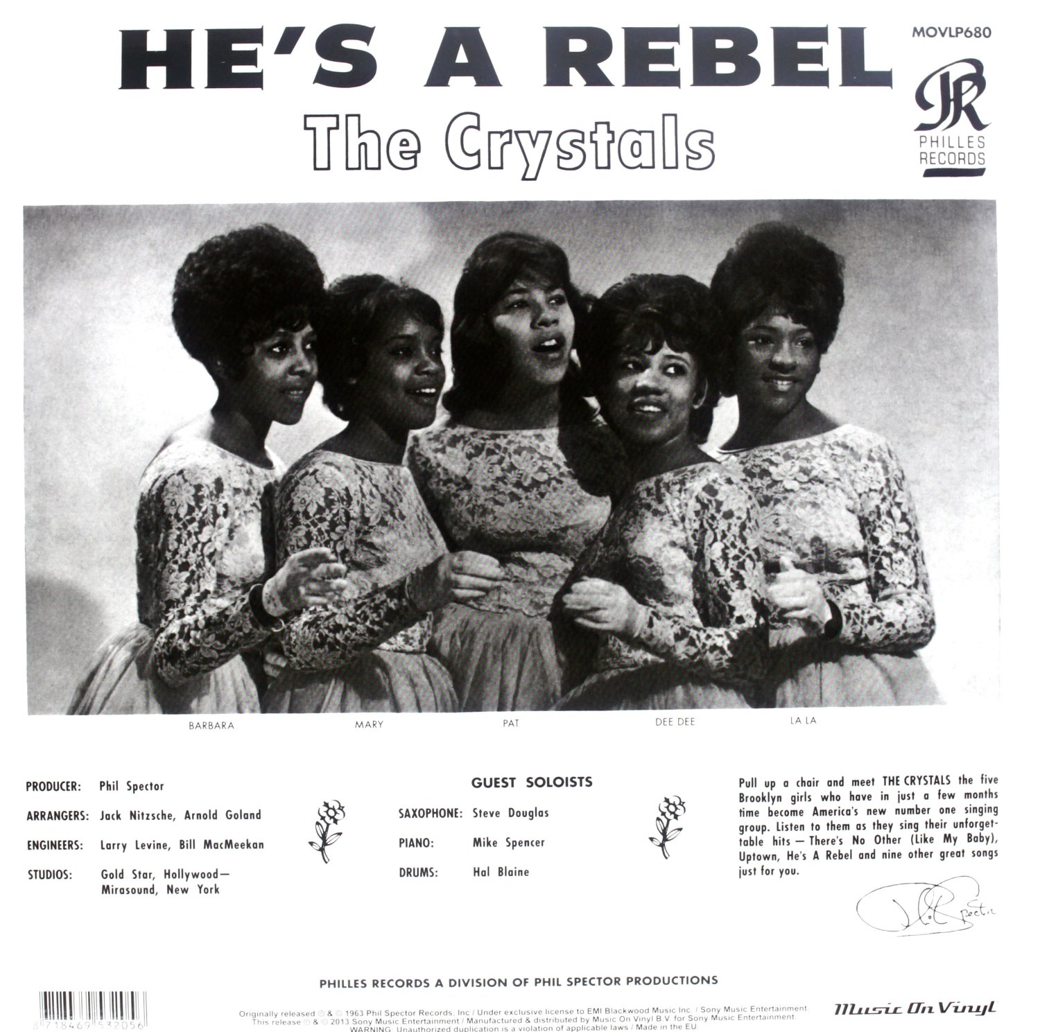 The Crystals-Hes A Rebel08.jpg